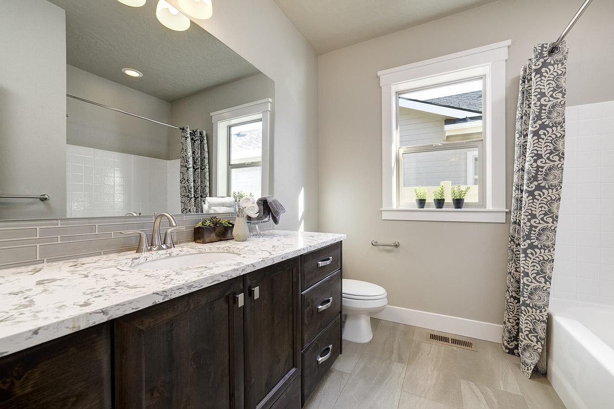 b1fd9850ea Jasmine Floor Plan by Kent Wang Homes